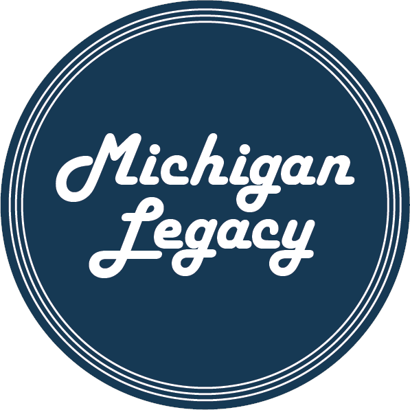 Michigan Legacy Home